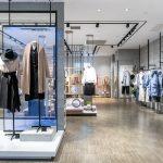 Shopreinigung München