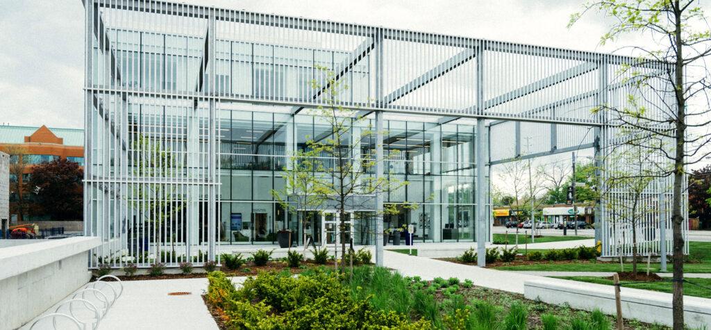 Facility Management - Gebäudereinigung Dein Glanz