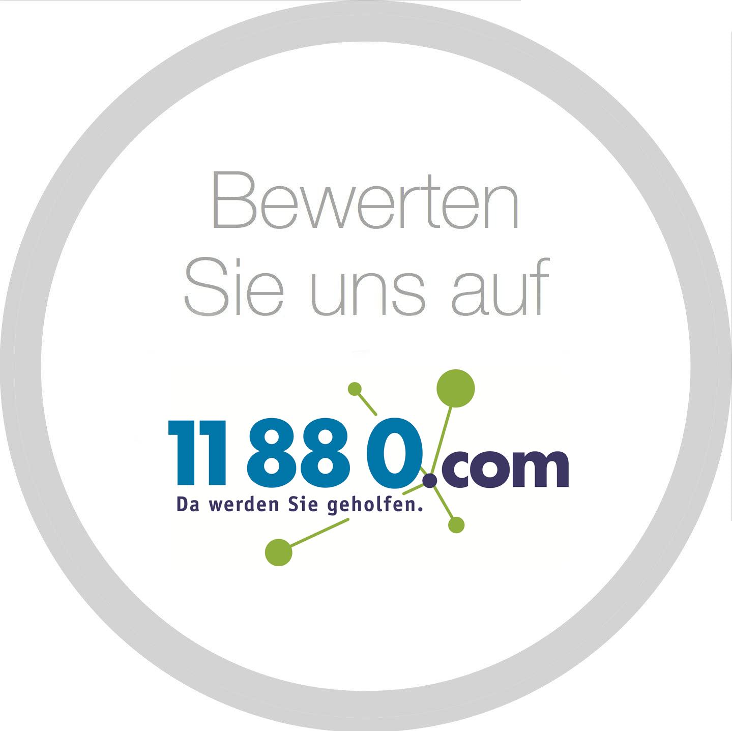 Reinigungsfirma München - 11880 Bewertungen
