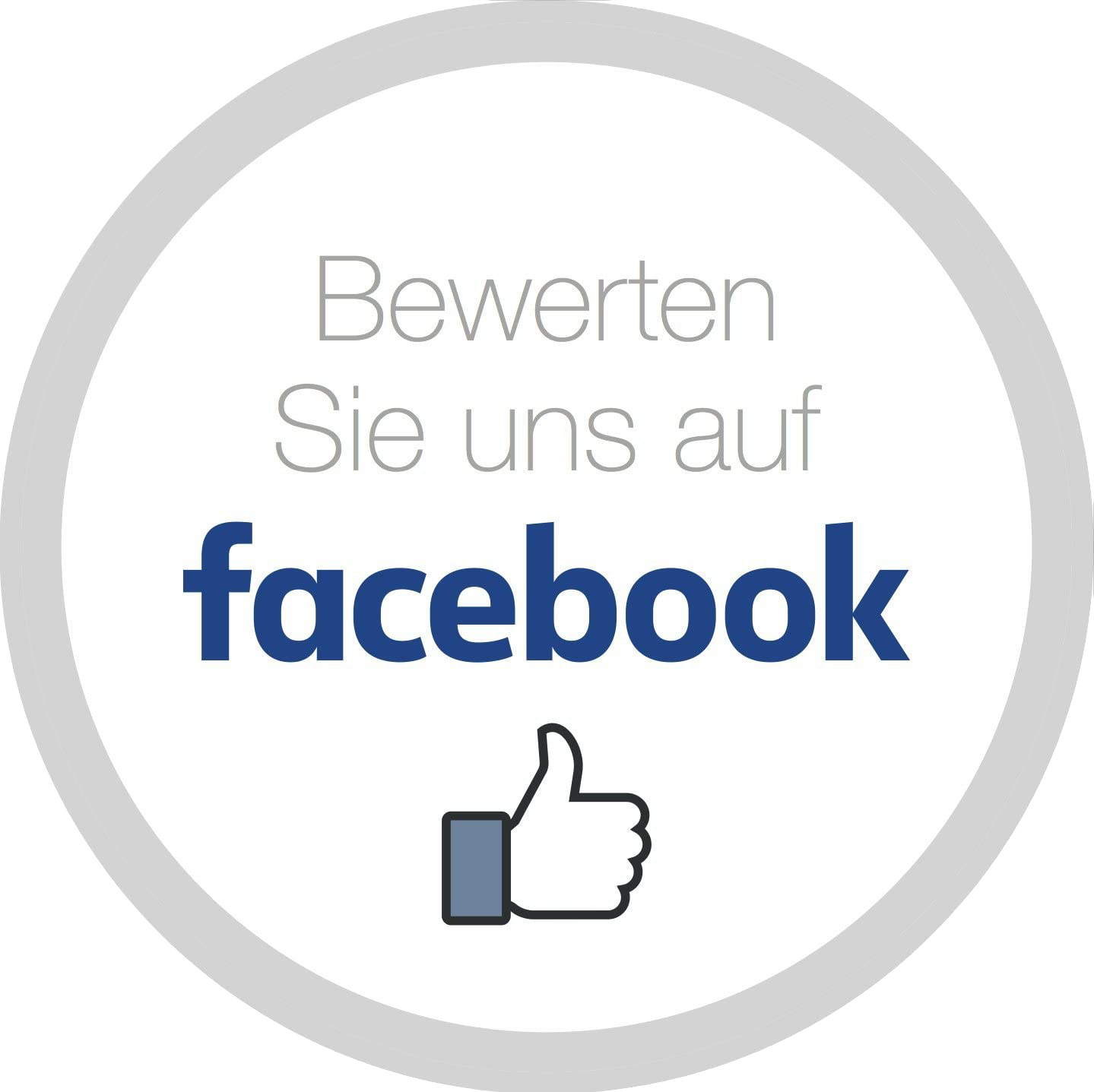 Reinigungsfirma München - Facebook Bewertungen