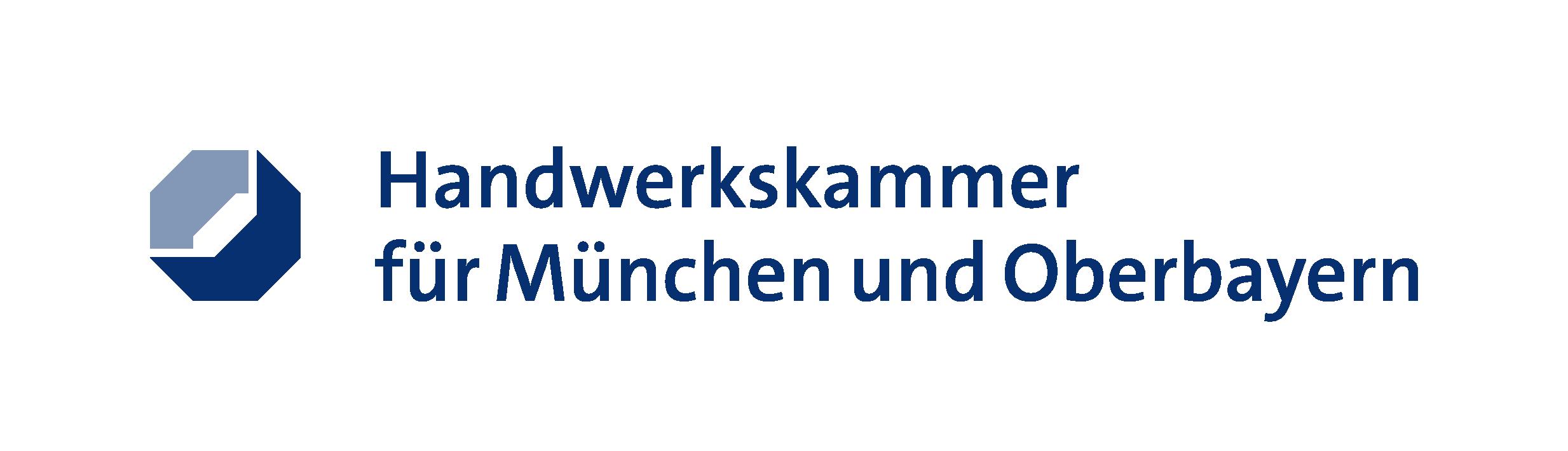Handwerkskammer München - Reinigungsfirma Dein Glanz
